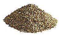 KDF technológia, KDF-55 arany homok